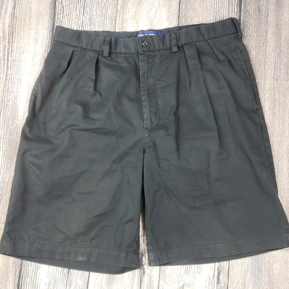 Polo by Ralph Lauren Other - Polo By Ralph Lauren Golf Shorts 34